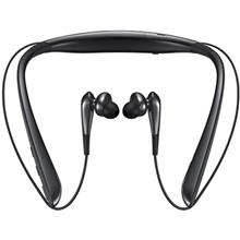Samsung Level U Pro Active Noise Cancelling Wireless Headphone