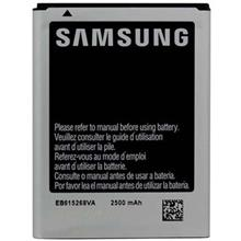 Samsung EB615268V 2500mAh  Battery For Galaxy Note