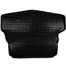 Sana 3D Car Vehicle Trunk Mat For Jac J5