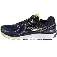 کفش مخصوص دويدن مردانه ساکني مدل Echelon 5