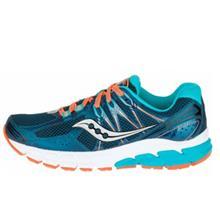 کفش مخصوص دويدن زنانه ساکني مدل Jazz 18