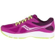 کفش مخصوص دويدن زنانه ساکني مدل Lexicon 2