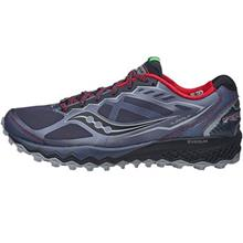 کفش مخصوص دويدن مردانه ساکني مدل Peregrine 6