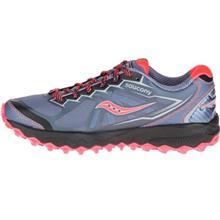 کفش مخصوص دويدن زنانه ساکني مدل Peregrine 6