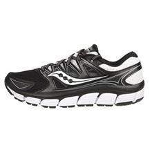 کفش مخصوص دويدن زنانه ساکني مدل Propel Vista
