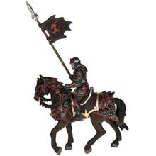 فيگور شيلاي مدل Dragon Knight On Horseback With Lance