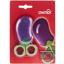 Owner Vegetable Scissors