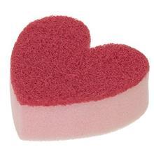 اسکاچ ریوا مدل Heart