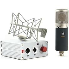 ميکروفون لامپي استوديويي اس اي الکترونيکس مدل Z5600a II