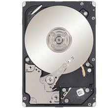Seagate ST600MM0006 SAS 2.5 inch Internal Hard Drive - 600GB
