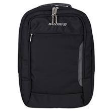Sebera ST-105 Bag For 15.6 To 16.4 Inch Laptop