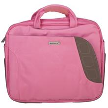 Sebera ST-220 Bag For 15.6 To 16.4 Inch Laptop