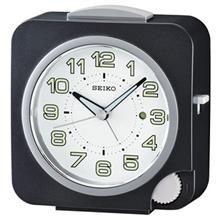 ساعت رومیزی سیکو مدل QHE095KL