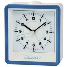 Seiko QHE099L Clock