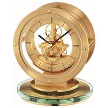 ساعت رومیزی سیکو مدل QHG038G