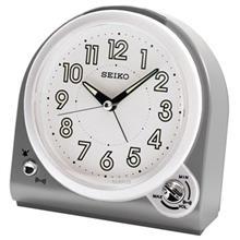 Seiko QHK029SL Desktop Clock