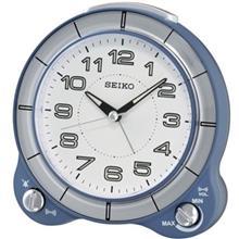 Seiko QHK031LN Clock