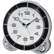 Seiko QHK031SN Clock