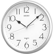 Seiko QXA001SR Clock