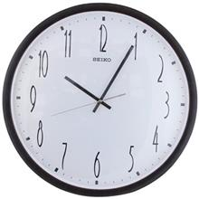 Seiko QXA386BL Clock