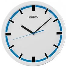 Seiko QXA476WR Clock