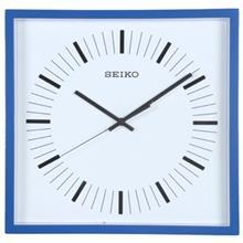Seiko QXA588LL Clock
