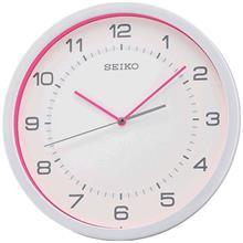 Seiko QXA589HL Clock