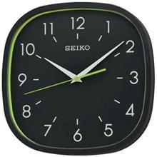 Seiko QXA590KL Clock