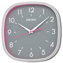 Seiko QXA590SL Clock