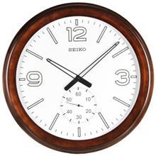 Seiko QXA627BL Clock