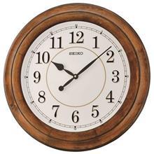 Seiko QXA639BL Clock