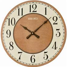 Seiko QXA644ZL Clock