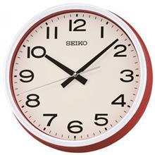 Seiko QXA645RL Clock