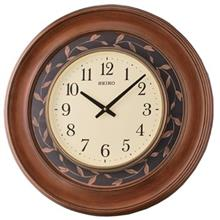 Seiko QXA646BL Clock