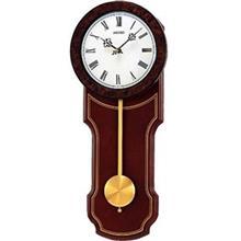 Seiko QXC113BL Clock