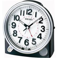 Seiko QXE011KL Clock