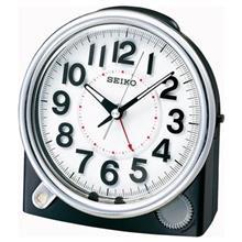 Seiko QXE011KN Clock