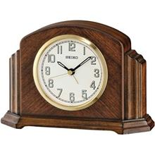 Seiko QXE043BL Clock