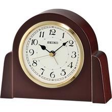 Seiko QXE044BL Clock