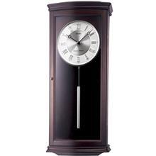 Seiko QXH025BL Clock