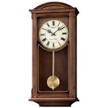 Seiko QXH030BN Clock