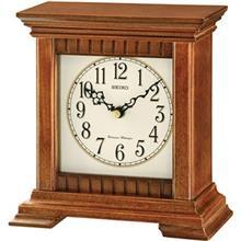 Seiko QXJ028BL Clock