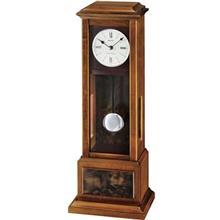 Seiko QXQ026BL Clock