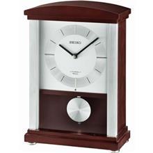Seiko QXW246BL Clock