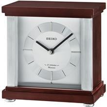 Seiko QXW247BL Clock