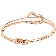 دستبند النگویی روزینی مدل B05