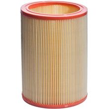 Serkan SF 1116 Air Filter