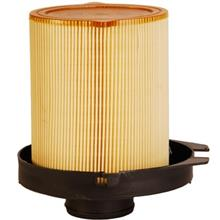 Serkan SF 1247 Air Filter
