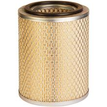 Serkan SF 1387 Air Filter