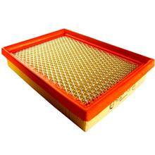 Serkan SF 969 Air Filter